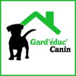 Gard'educ canin, garde de chiens à Allinges